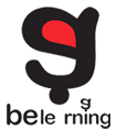 logo-belearning-small-4