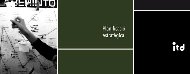 PLANIFICACIO_draft
