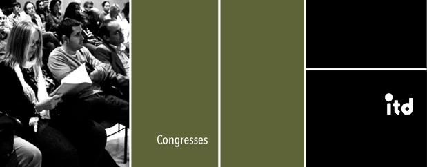congressos3_eng