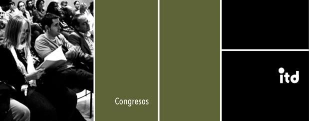 congressos3_es