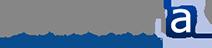 logo_eduforma